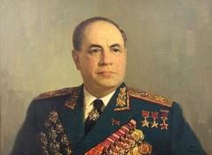 Матвей Захаров