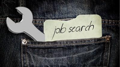 Всемирный день безработных 28 января