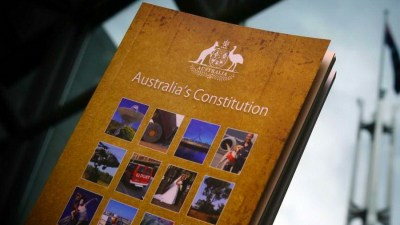 День Конституции Австралии отмечают 9 июля