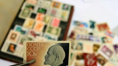 30 декабря когда-то праздновали День образования СССР