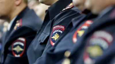 День работников органов наркоконтроля РФ