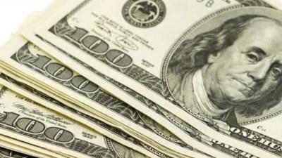 День рождения доллара