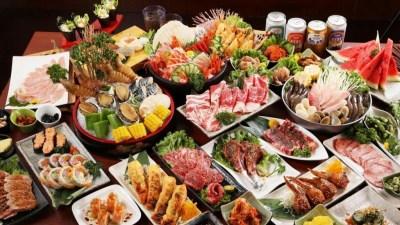 День вкусной еды