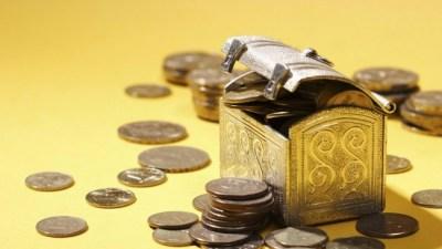 Международный день кредитных союзов