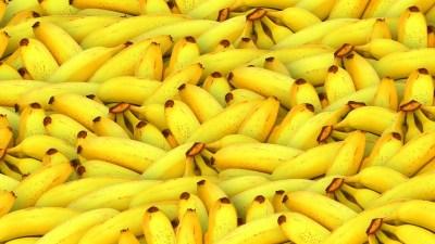 10 апреля отмечают День банана