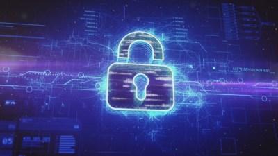 12 марта отмечают Всемирный день против кибер-цензуры