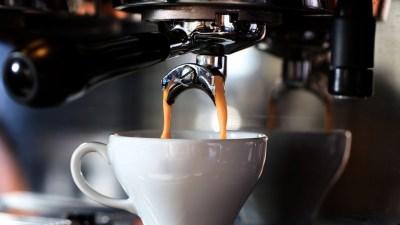 18 января отмечают День кофейного гурмана