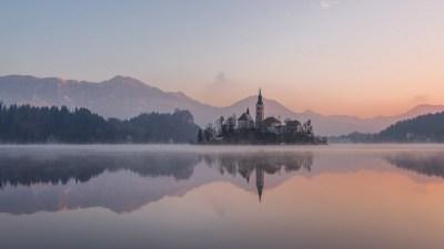 26 декабря отмечают День независимости Словении