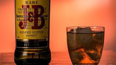 27 июля отмечают День шотландского виски