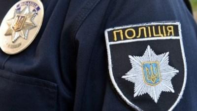 4 июля отмечают День национальной полиции Украины
