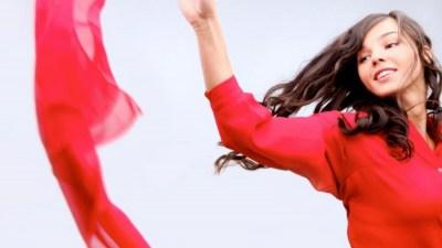 7 февраля отмечают День красной одежды