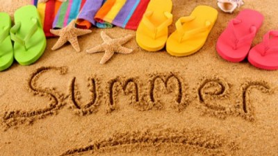 7 сентября отмечают День рассказывания историй о летних путешествиях