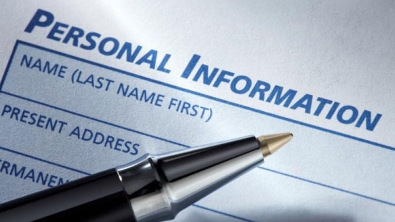 День защиты персональных данных отмечают 28 января