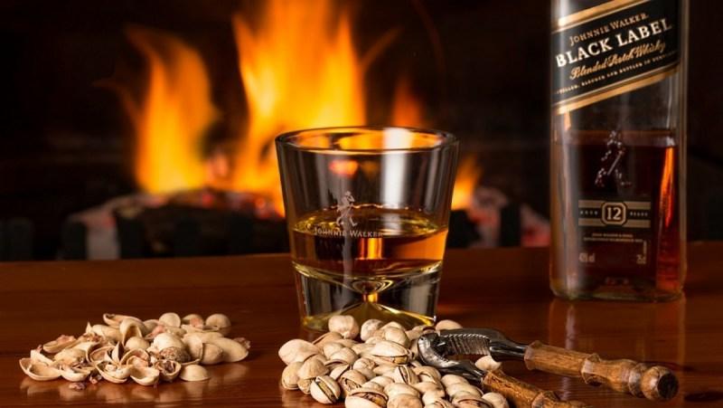 Международный день виски